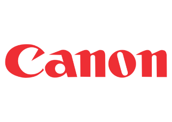 Picture for Brand Canon