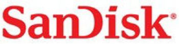 Picture for Brand Sandisk