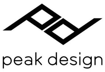 Picture for Brand Peak Design