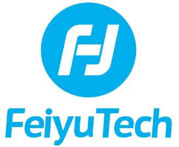 Picture for Brand Feiyutech