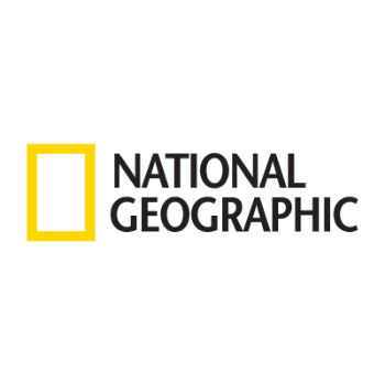 Picture for Brand National Geographic