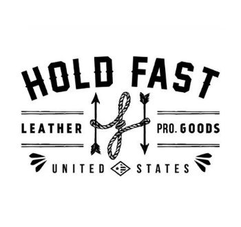 Picture for Brand HOLDFAST