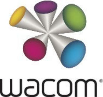 Picture for Brand WACOM