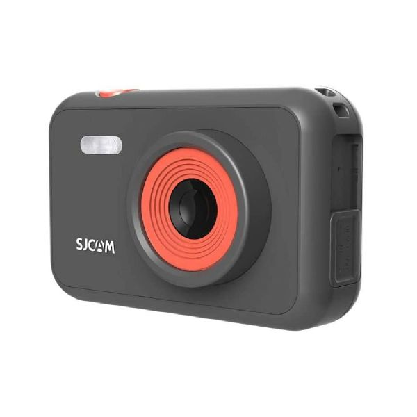 Picture of Sjcam F1 FunCam Action Camera White
