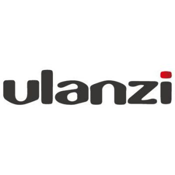Picture for Brand ULANZI